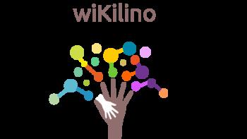 Permalink auf:wiKilino