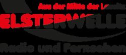 elsterwelle_logo