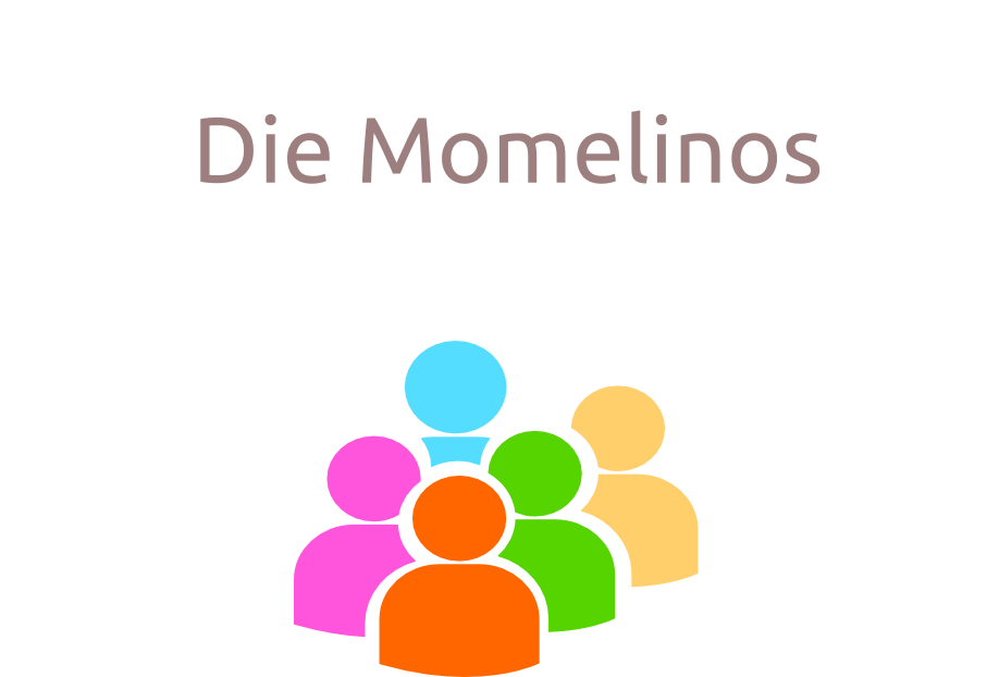 Momelinos
