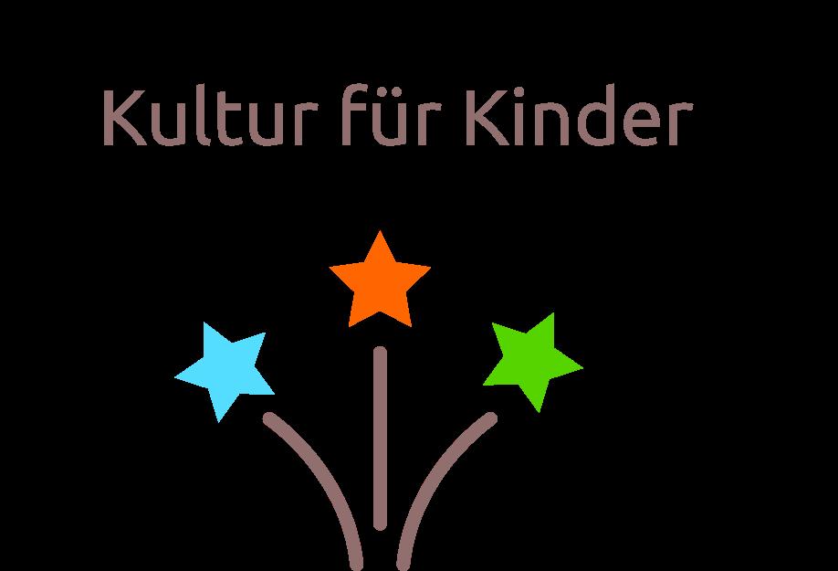 Kultur für Kinder