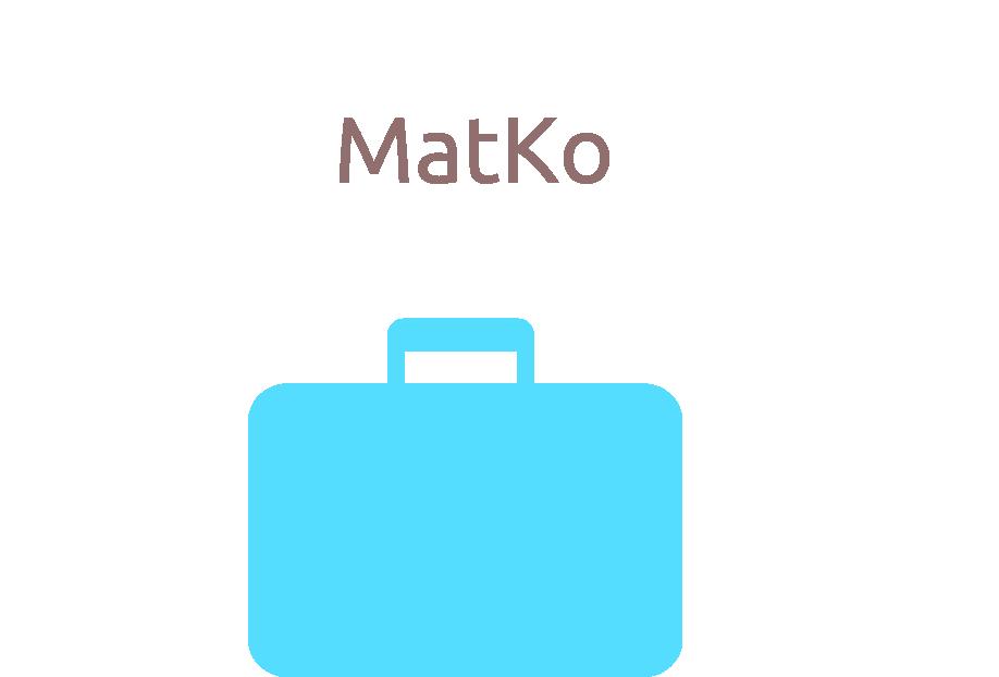 MatKo